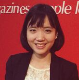Tam_Hoang.jpg