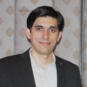 Vijay Bijlani