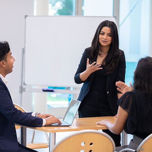 SP-Jain-Executive-MBA-applied-strategic-project