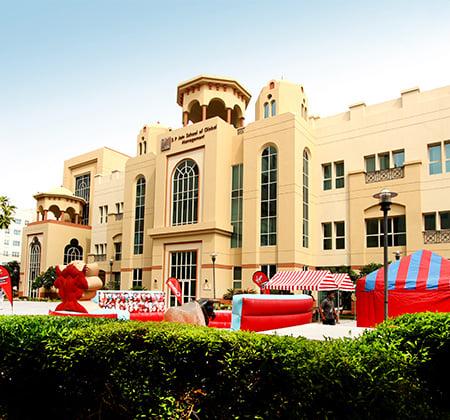 sp-jain-top-ranked-business-school