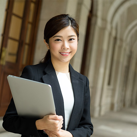 THE-PROGRAM-ENABLES-YOU-TO-TAKE-CHARGE-OF-YOUR-CAREER