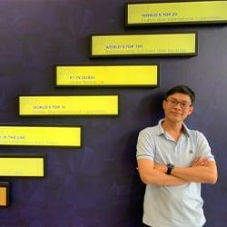 Hai-Nguyen's-Internship-Story-at-VPBank