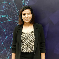 How-turning-down-her-first-job-offer-shaped-Saumya-Guptas-GMBA-2019-life-overview