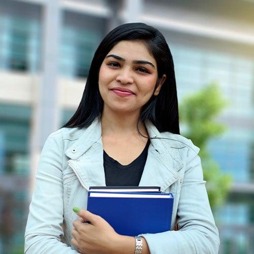 Merit-Scholarships