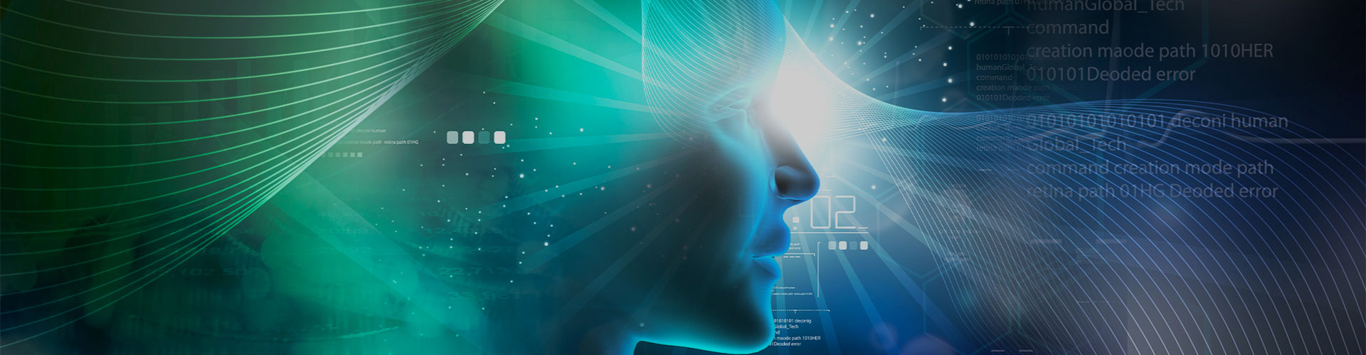 Master of Artificial Intelligence in Business