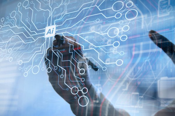 SP Jain launches Master of Artificial Intelligence in Business program