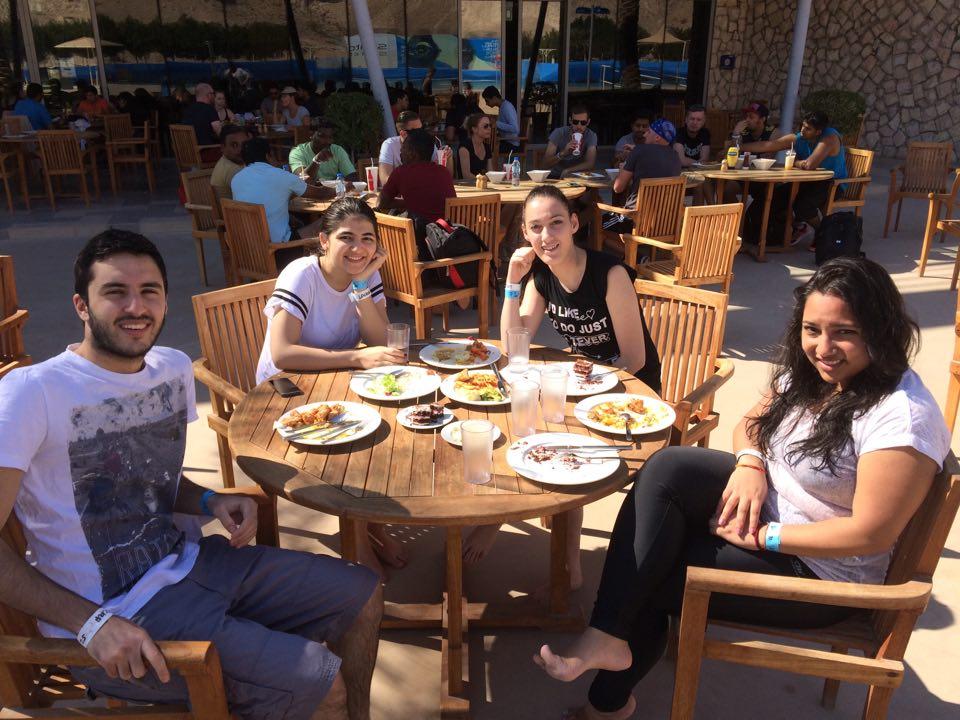 wadi-lunchtime.jpg