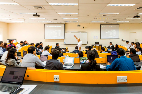 sp-jain-global-dubai-campus-photos-b