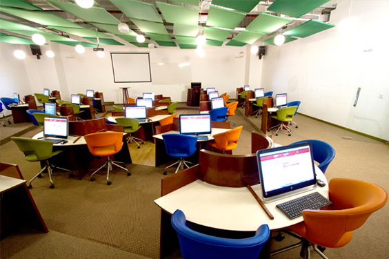 sp-jain-global-dubai-campus-photos-c