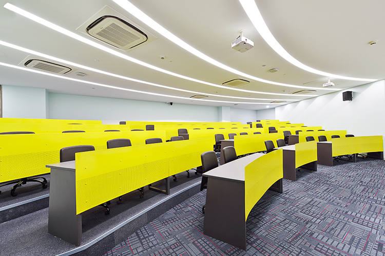 Learning-Centre-1