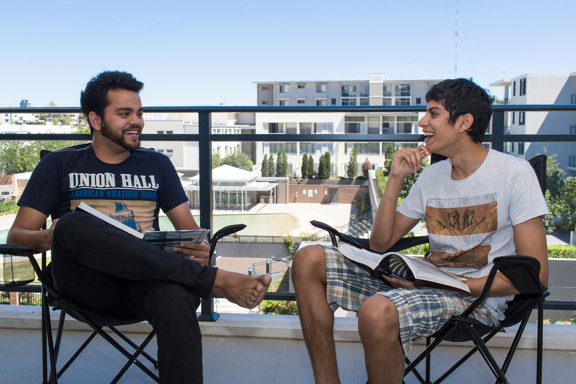Sydney_accommodation_balcony.jpg
