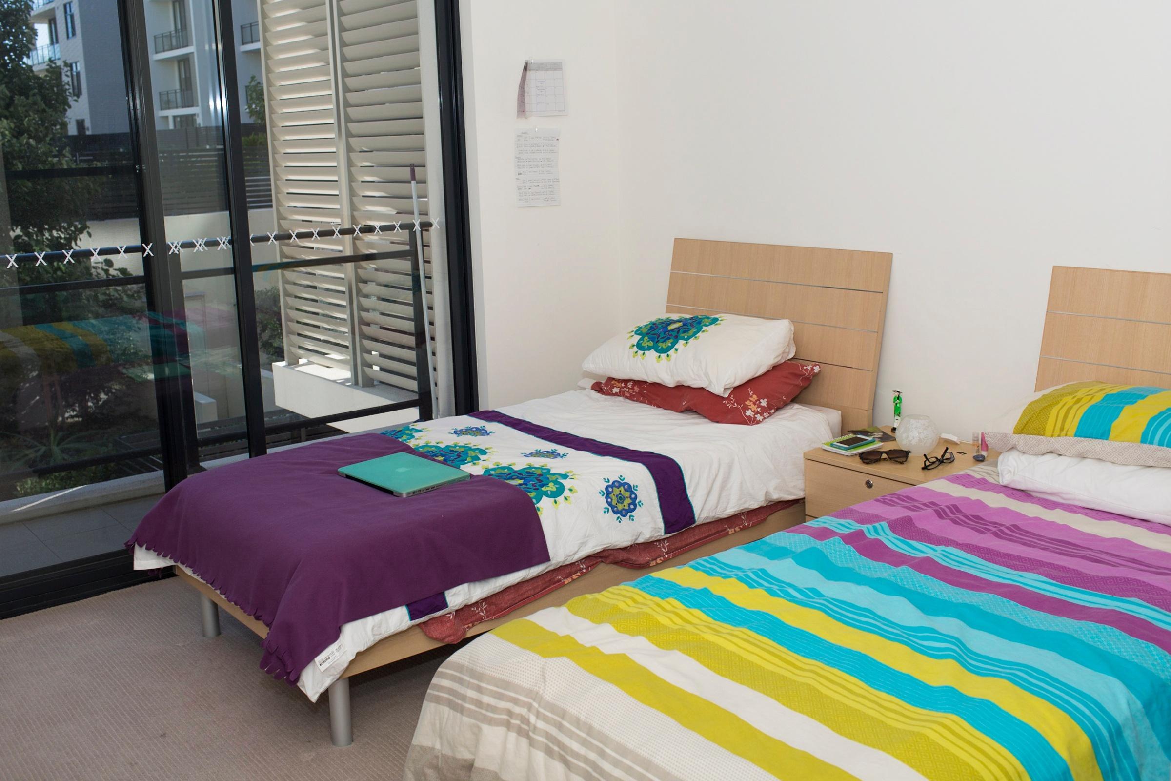 Sydney_accommodation_bedroom_1.jpg
