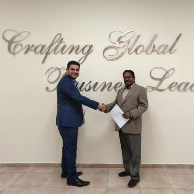 Mou-Signing-WSBF-SP-Jain-Dubai-thumbnail