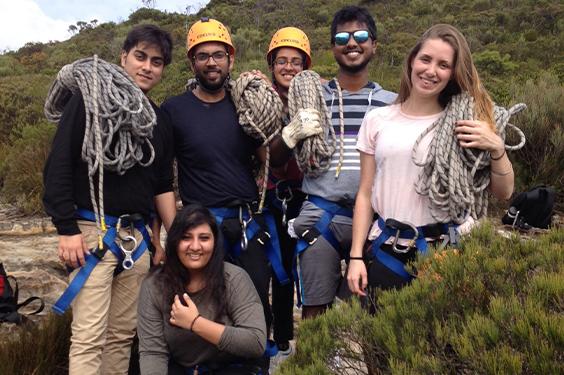 sp-jain-global-sydney-student-life