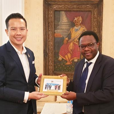 leaders-from-Rwanda-thumb