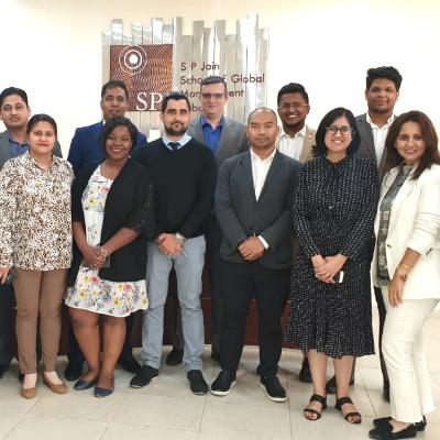 p-jain-global-annual-agents-meet-dubai-thumbnail