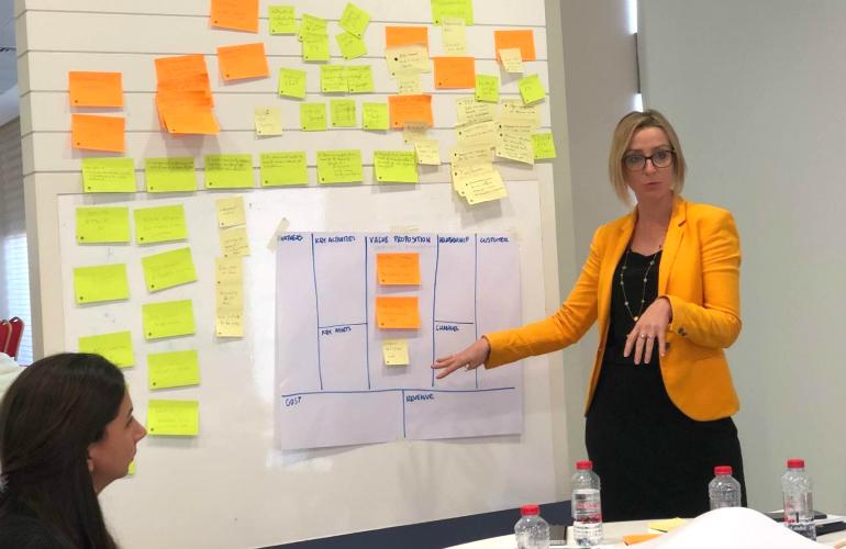 rta-innovation-lab-2019-sp-jain