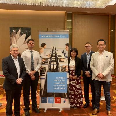 sp-jain-education-investor-summit-singapore-thumbnail