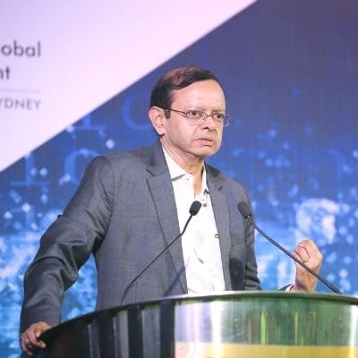 Building Successful Digital Enterprises – SP Jain Mumbai hosts IT Management Conclave 2018