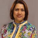 Mrs. Bharati Jain