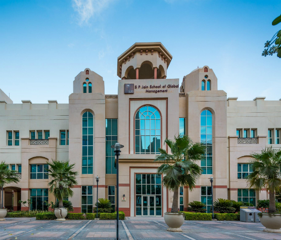 EMBA-in-Dubai-secures-higher-positions-in-Ivy-Exec-Rankings-2019
