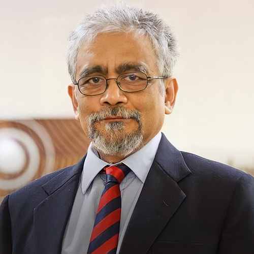 By Dr Debashis Guha in Hindu Business Line