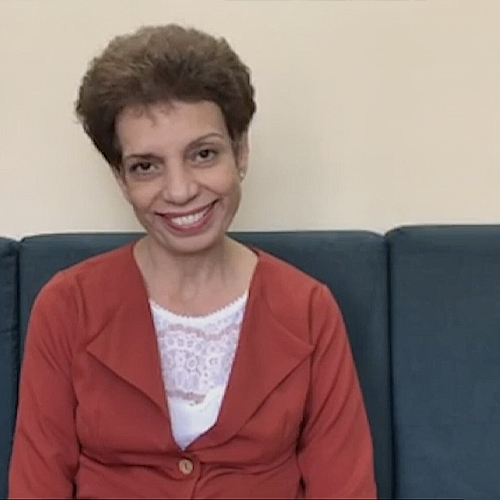 Know-Your-Faculty-Prof-Villie-Daruwala