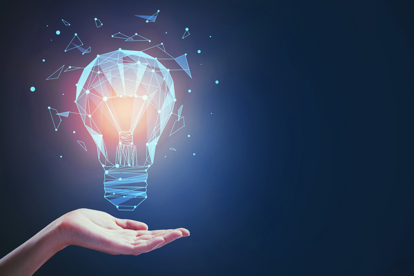 The biggest driver of innovation - By Dr Christopher Abraham | SP Jain