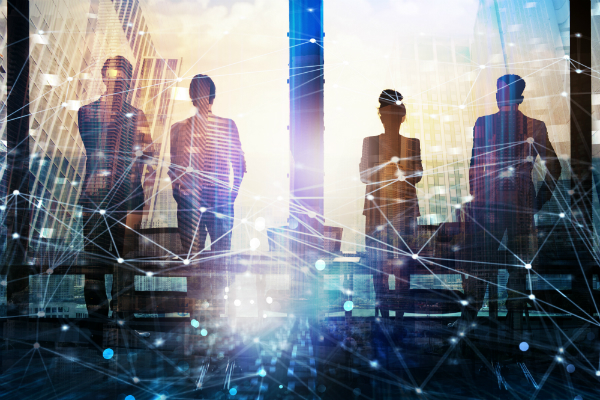 3D your new workforce – Dr CJ Meadows (SP Jain's Director of the Innovation & Insights Center) writes