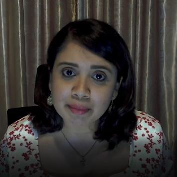 Shalini-Shukla-EMBA20-shares-her-ELO-classroom-experience-latest-updates