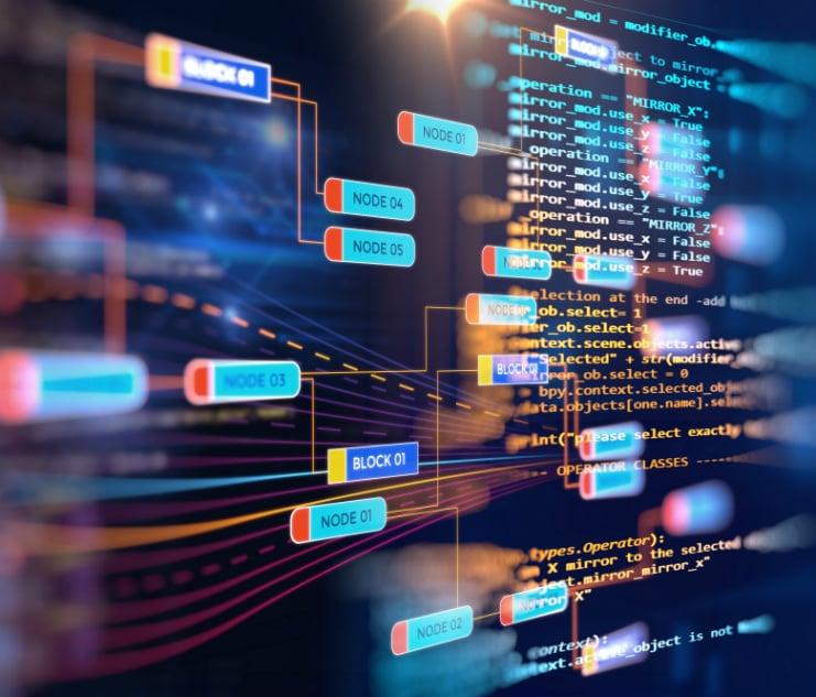 coding-data-science-abhijit-dasgupta