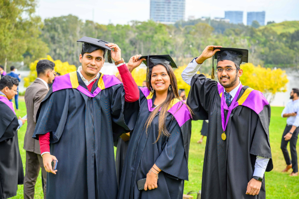 How SP Jain is improving student employability with a unique study approach