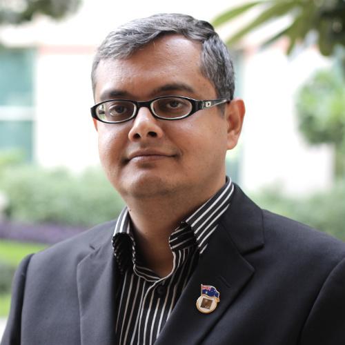 nep-2020-dr-arindam-banerjee-sp-jain-3