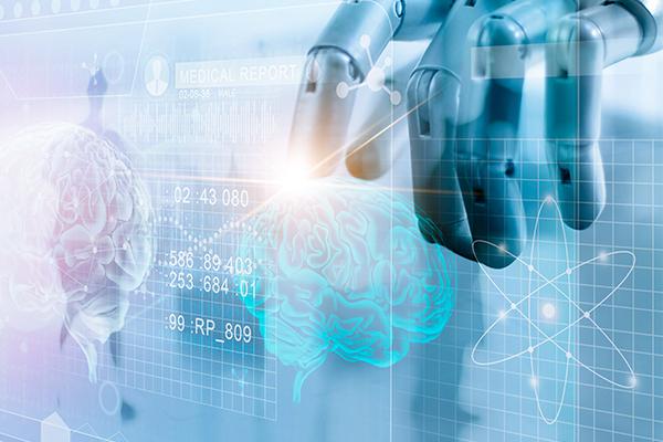 AI and Robotics will drive Education 2.0 – Dr Silvia Vianello writes in Khaleej Times