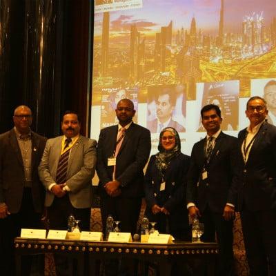 sp-jain-global-corporate-partners-meet-dubai-thumbnail