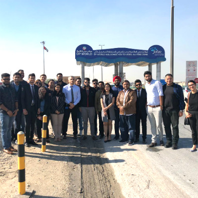 sp-jain-global-jebel-ali-port-visit-thumbnail