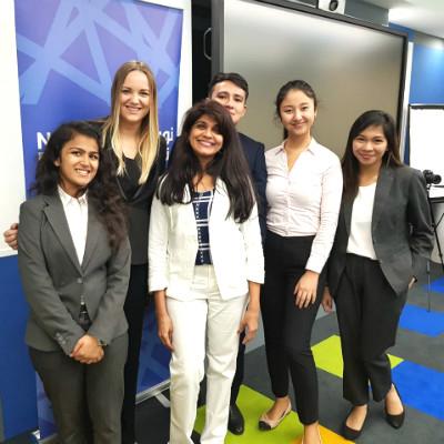 sp-jain-global-noor-bank-visit-thumbnail