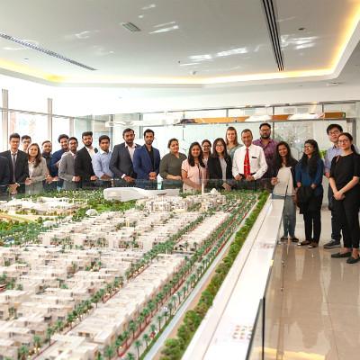 sp-jain-sustainable-city-dubai-thumbnail