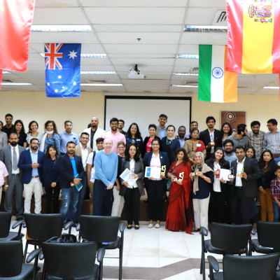 sp-jain-toastmasters-club-in-dubai-thumbnail-2
